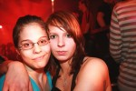 Bierpalast_Single_Party_24_05_08_Tom_0070.jpg