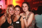 Bierpalast_Single_Party_24_05_08_Tom_0071.jpg