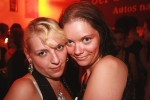 Bierpalast_Single_Party_24_05_08_Tom_0083.jpg