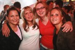 Bierpalast_Single_Party_24_05_08_Tom_0088.jpg