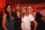 Bierpalast_Single_Party_24_05_08_Tom_0098.jpg