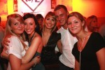 Bierpalast_Single_Party_24_05_08_Tom_0100.jpg