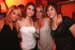Bierpalast_Single_Party_24_05_08_Tom_0101.jpg