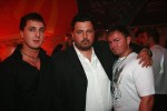 Bierpalast_Single_Party_24_05_08_Tom_0123.jpg