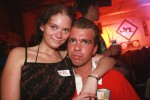 Bierpalast_Single_Party_24_05_08_Tom_0131.jpg