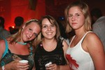 Bierpalast_Single_Party_24_05_08_Tom_0132.jpg