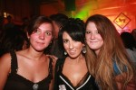 Bierpalast_Single_Party_24_05_08_Tom_0141.jpg