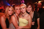 Bierpalast_Single_Party_24_05_08_Tom_0172.jpg
