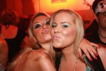 Bierpalast_Single_Party_24_05_08_Tom_0176.jpg