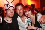 Bierpalast_Single_Party_24_05_08_Tom_0181.jpg