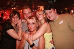 Bierpalast_Single_Party_24_05_08_Tom_0192.jpg