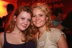 Bierpalast_Single_Party_24_05_08_Tom_0203.jpg