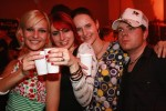 Bierpalast_Single_Party_24_05_08_Tom_0206.jpg