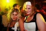 Bierpalast_Single_Party_24_05_08_Tom_0277.jpg