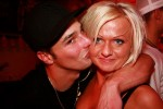 Bierpalast_Single_Party_24_05_08_Tom_0278.jpg