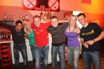 Bierpalast_Hof_abi_start_up-PARTY_26_04_08_Tom_0026.jpg