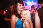 Bierpalast_ABI_Party_30_05_08_Tom_0020.jpg