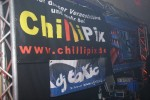 Chillipixparty2005-12-23_129.jpg
