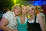 Queen-S_Juergen-Drews_2007-10-13_Markus_147.jpg