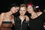 FunHollywood_HostessenParty_19-10-07-023.jpg