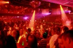 Inside_Club_06_06_08_Tom_0042.jpg