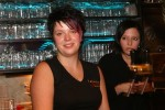 JanineOpeningParty2008-10-03_Micha_001.JPG