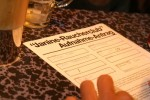 JanineOpeningParty2008-10-03_Micha_010.JPG