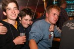 JanineOpeningParty2008-10-03_Micha_030.JPG
