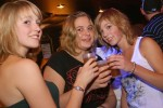 JanineOpeningParty2008-10-03_Micha_047.JPG