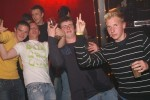 JanineOpeningParty2008-10-03_Micha_059.JPG