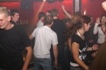JanineOpeningParty2008-10-03_Micha_070.JPG