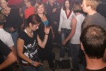 JanineOpeningParty2008-10-03_Micha_071.JPG