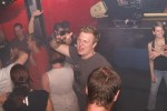 JanineOpeningParty2008-10-03_Micha_073.JPG