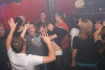 JanineOpeningParty2008-10-03_Micha_074.JPG