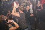 JanineOpeningParty2008-10-03_Micha_075.JPG