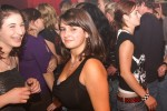 JanineOpeningParty2008-10-03_Micha_091.JPG