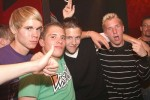 JanineOpeningParty2008-10-03_Micha_104.JPG