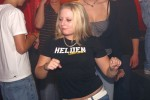 JanineOpeningParty2008-10-03_Micha_107.JPG