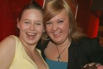 JanineOpeningParty2008-10-03_Micha_121.JPG