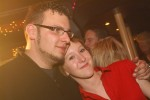 JanineOpeningParty2008-10-03_Micha_122.JPG