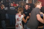 JanineOpeningParty2008-10-03_Micha_128.JPG