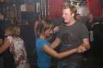 JanineOpeningParty2008-10-03_Micha_129.JPG