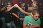 JanineOpeningParty2008-10-03_Micha_132.JPG