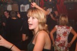 JanineOpeningParty2008-10-03_Micha_134.JPG