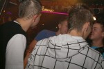 JanineOpeningParty2008-10-03_Micha_135.JPG
