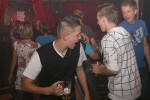 JanineOpeningParty2008-10-03_Micha_136.JPG
