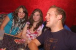 JanineOpeningParty2008-10-03_Micha_142.JPG