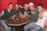 JanineOpeningParty2008-10-03_Micha_143.JPG