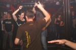 JanineOpeningParty2008-10-03_Micha_151.JPG