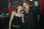 JanineOpeningParty2008-10-03_Micha_153.JPG
